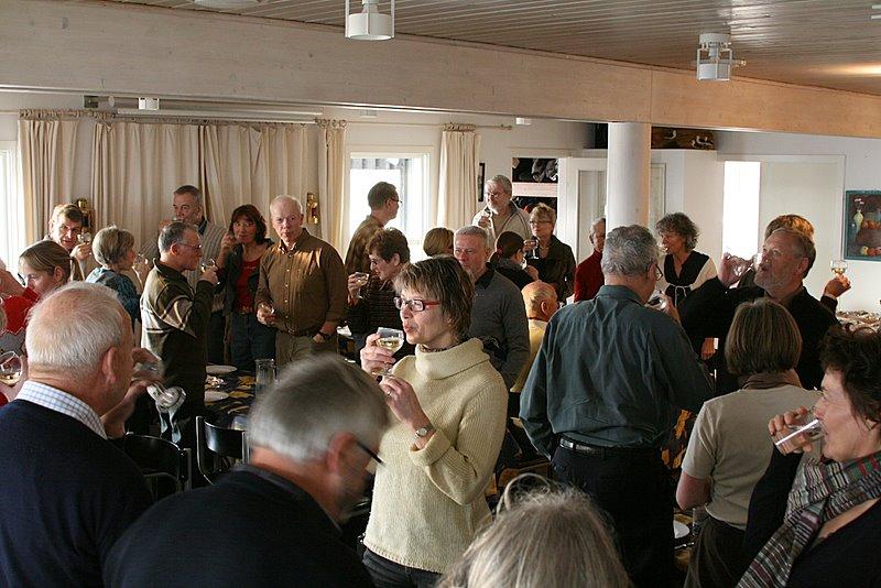 nytaarskurs-2009-13