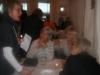 nytaarskur-2012-02