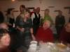 nytaarskur-2012-06