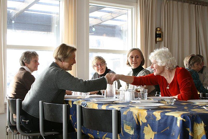 nytaarskur-2013-20