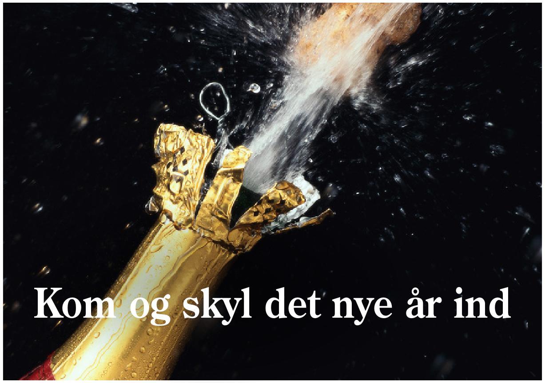nytaarskur-2013-30
