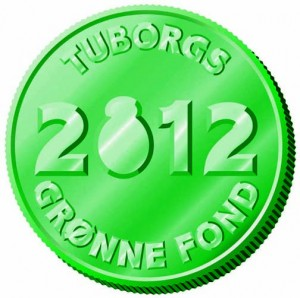 Tuborgs_G_Fond_2012jpg_small_2