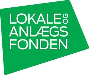 loa-logo-groen-jpg